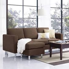 Sectional Sofas Under 600 Brown Sectional Sofas Walmart Com