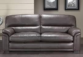 high back leather sofa leather high back sofas catosfera net