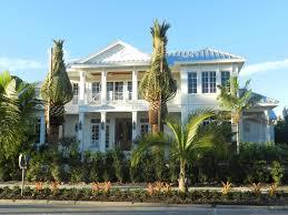 caribbean plantation house plans
