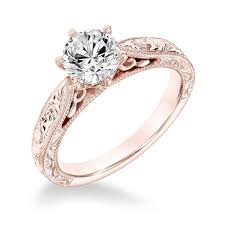 frederick goldman wedding bands 8 best frederick goldman rings images on rounding