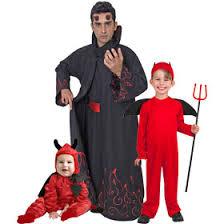 devil costumes valentine u0027s day costumes brandsonsale com