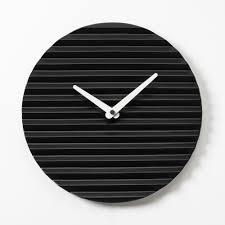 wave clock u2013 crowdyhouse