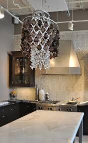 unique kitchen lighting ideas 179 best lighting showrooms images on kitchen