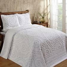 White Matelasse Coverlet Twin White Quilts U0026 Coverlets You U0027ll Love Wayfair