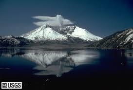அழகு மலைகளின் காட்சிகள் சில.....01 - Page 2 Images?q=tbn:ANd9GcQXB9lIApjnWLHMujk1KLm0xwi6iF6YognEqpxObJ6QnhWpP_Q0