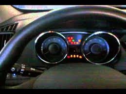 2011 hyundai elantra engine problems hyundai 2011 press brake pedal to start engine problem
