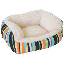 Petsmart Dog Bed Small Animals Mogo Pet Co Limited Pet Supplies Pet Products
