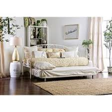 Wrought Iron Daybed White Wrought Iron Daybed For Laura Girls U0027 Room Ideas