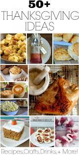 true story of thanksgiving for kids 25 best thanksgiving celebration ideas on pinterest