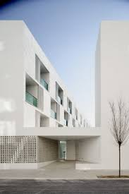 726 best architecture trend images on pinterest architecture this is a 100m2 residence for a couple and their cats located in osaka japan the typical method for designing a house would assign rectangular rooms with
