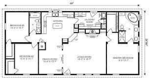 modular home floor plans michigan modular homes floor plans and pictures michigan home plan 113 for