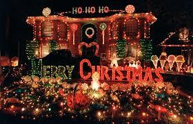 christmas lights richmond va houston s best holiday light displays houston chronicle