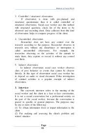coursework jon westfall essay on john proctor in the crucible ivy