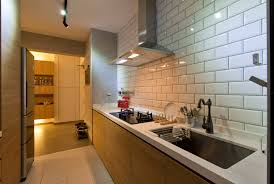 kitchen scandinavian style kitchen garde hvalsoe kitchen