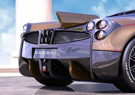 pagani huayra carbon fiber a limited edition pagani huayra dinastia created exclusively for