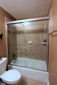 glass shower doors u0026 enclosures pensacola fl