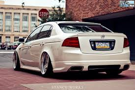 acura stance index of wp content gallery acura tl tuning