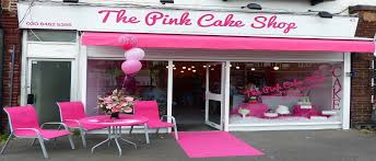 cake shop the pink cake shop cake makers cake decorating supplies west