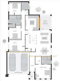 100 theatre floor plans sydney opera house theatre seating nova floorplans mcdonald jones homes
