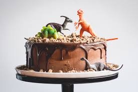 dinosaur cupcakes easiest dinosaur birthday party cakes and cupcakes