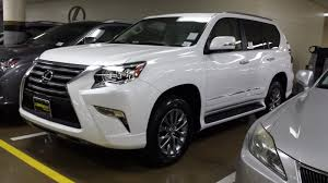 2015 lexus gx 460 redesign welcome to lexus gx460 owner roll call member introduction