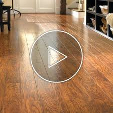 floor and decor almeda floor and decor houston floor and decor floor decor almeda houston