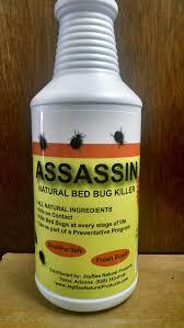 lights out bed bug killer bed bug killer lights out bed bug killer
