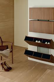 Wall Mounted Bedroom Storage Unit Best 20 Shoe Storage Unit Ideas On Pinterest U2014no Signup Required
