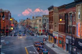 wicker park u0026 bucktown chicago shopping review 10best experts