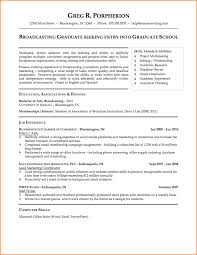 Examples Of Resume For College Students by Simple Resume Examples For College Students