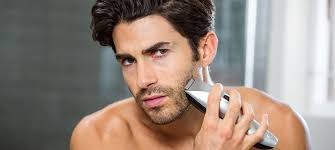 fem guy hairstyle 14 men s grooming habits that women hate fashionbeans