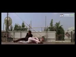 download film genji full movie subtitle indonesia full battle genji vs taiga l crows zero2 l subtitle indonesia youtube