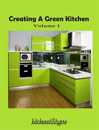 6 awesome kitchen gadgets you must have kitchenutilitypro
