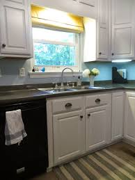 looking for someone to paint my kitchen cabinets rbt bags how i painted my kitchen cabinets white post 1
