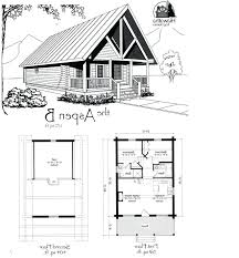 i adore this floor plan really want to live in a small open cabin