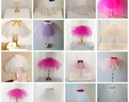 Girls Bedroom Lamp Tutu Lamp Etsy