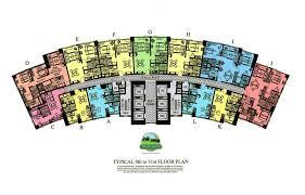 Las Vegas Casino Floor Plans Bellagio Iii Prime Bgc Condo