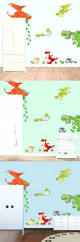 hobby lobby wall decals full size of hobby lobby vinyl wall decor 116 dinosaur wall decor hobby lobby gorgeous cute colorful pvc removable dinosaur wall stickers home decor for home de parede cute
