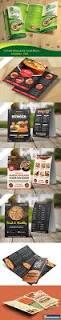 food templates free download restaurant food menu flyer brochure tri fold psd templates restaurant food menu flyer brochure tri fold psd templates