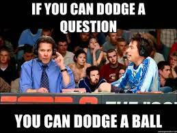 Dodgeball Meme - dodgeball meme 100 images dodgeball meme blank template imgflip