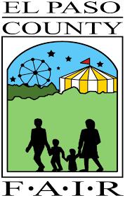 el paso county fair resource page el paso county extensionel