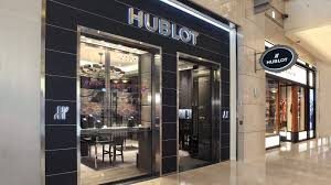 Flag Store Dallas Hublot Boutiques U0026 Stores Worldwide Where To Buy Hublot Watches