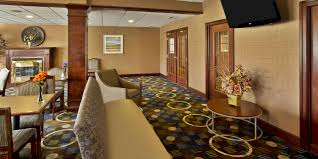 Home Design Express Llc by Holiday Inn Express U0026 Suites Woodhaven Hotel By Ihg