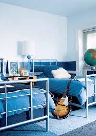 bedrooms light blue bedroom walls dark blue bedrooms royal blue
