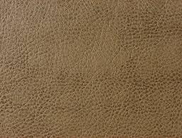 Buy Leather Upholstery Fabric Leather Fabrics In Dubai U0026 Across Uae Call 0566 00 9626