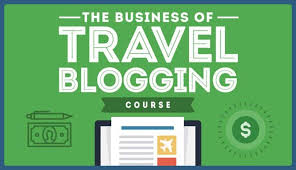 Colorado how to start a travel blog images 8 ways to promote your travel blog jpg