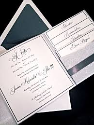 wedding invitations hamilton 19 best pocket wedding invitations images on