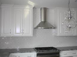 kitchen 100 kitchen backsplash glass tile ideas for bathroom