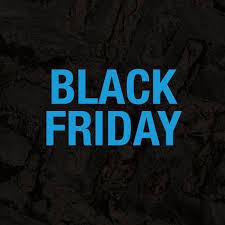 segway black friday segway events segway events twitter
