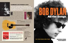 The Blind Side Chances Are Song Bob Dylan All The Songs The Story Behind Every Track Philippe